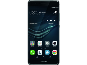 P9 Huawei