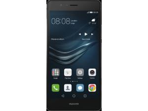 P9 Lite Huawei