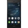 Huawei P9 Lite küçük resmi