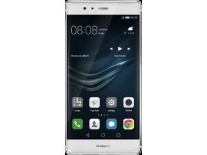 P9 Plus Huawei