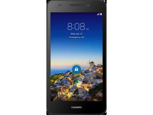 SnapTo Huawei