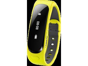 Talkband B1 Huawei