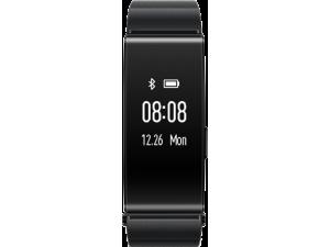 TalkBand B2 Huawei