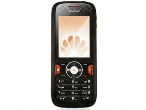 U1280 Huawei