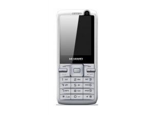 U3100 Huawei