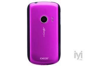 Ideos Huawei