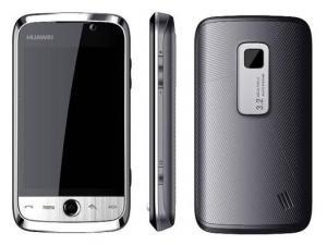 U8230 Huawei
