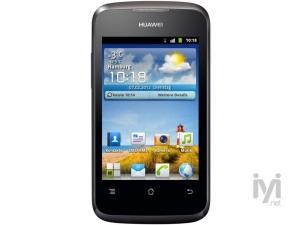 Ascend Y200 Huawei