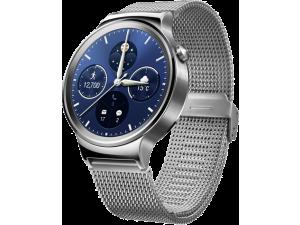 Watch Huawei
