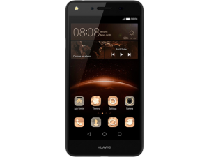 Y5II Huawei