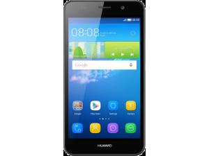 Y6 Huawei