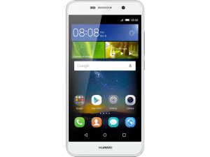 Y6 Pro Huawei