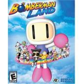Hudson Bomberman Land (Wii)