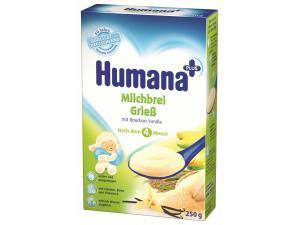 3 250 gr 3 Adet Humana