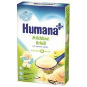 Humana 3 250 gr 3 Adet