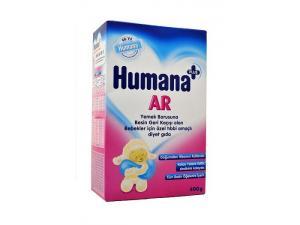 AR 400 gr 12 Adet Humana