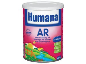 Ar 400 gr 3 Adet Humana