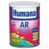 Humana Ar 400 gr 3 Adet