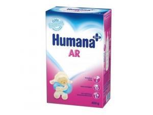AR 400 gr 6 Adet Humana