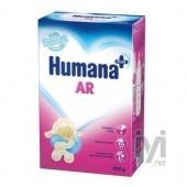 Humana AR Kusmayı Önleyici Biberon Maması 400 gr