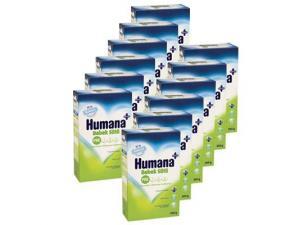 Pre 300 gr 12 Adet Humana