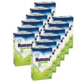 Humana Pre 300 gr 12 Adet