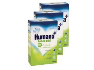 Pre 300 gr 3 Adet Humana