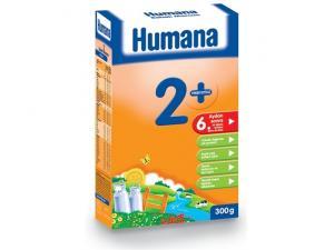 Pre 300 gr 6 Adet Humana