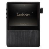 iRiver Astell & Kern AK 100