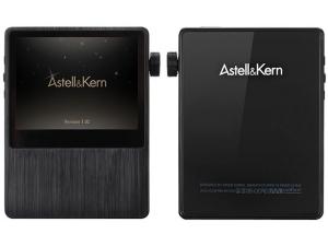 Astell & Kern AK 100 iRiver