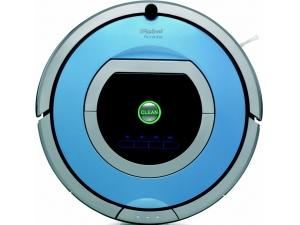Roomba 790 iRobot