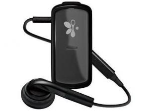 VoiceClip 310 iTech