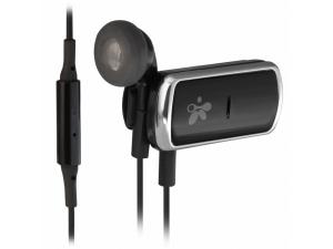 VoiceClip 310i iTech