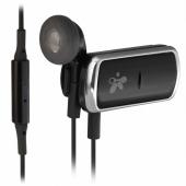 iTech VoiceClip 310i