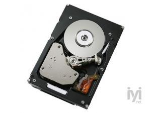1TB Hot-Swap SATA2 41Y8236 IBM