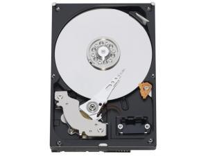 250GB 7200rpm SATA 41Y8292 IBM