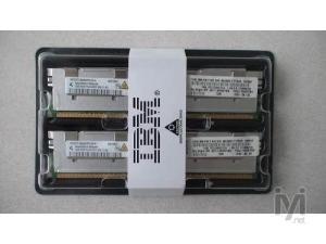 2GB (2x1GB) DDR2 41Y2729 IBM