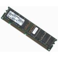 2GB DDR3 1333MHz 44T1481 IBM