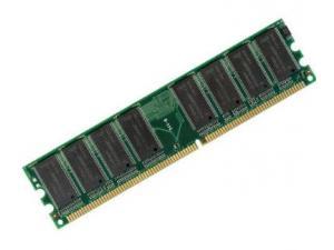 2GB DDR3 1333MHz 49Y3745 IBM