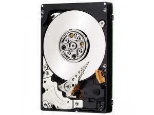 300GB 10000rpm SAS 49Y6173 IBM