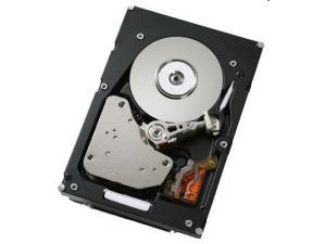 300GB 15000rpm SAS 49Y1856 IBM