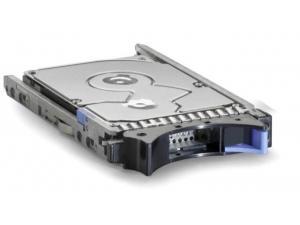 300GB 15000rpm SAS 49Y3727 IBM