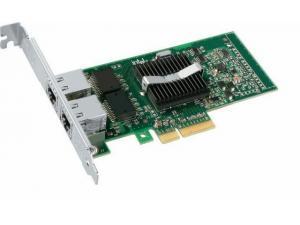 39y6126 Pro/1000pt Dualport Server Adptr IBM