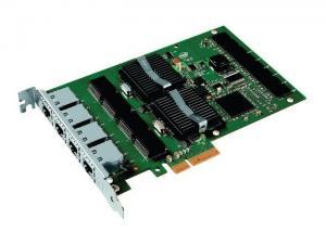 39Y6136 IBM