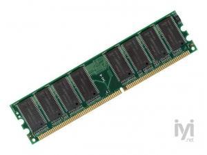 4GB DDR3 1333MHz 44t1483 IBM