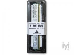 4GB DDR3 1333MHz 49Y1394 IBM
