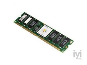 4GB DDR3 1333MHz 49Y3746 IBM