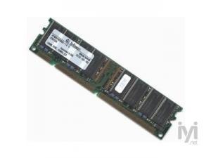 4GB DDR3 1333MHz 49Y3777 IBM