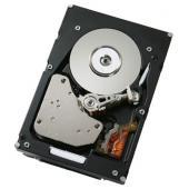 IBM 500GB 7.200rpm SATA 81Y9844