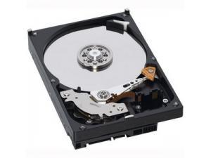 600GB 3.5in 15K 6Gb SAS HDD IBM